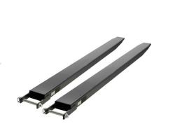 Przedłużka wideł - dowolna długość i przekrój