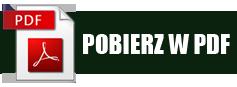 Wózek paletowy nierdzewny KPZ 71-7N