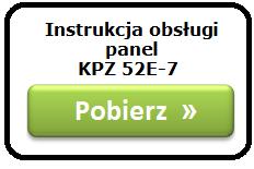 INSTRUKCJA-OBSLUGI-KPZ-52E-7