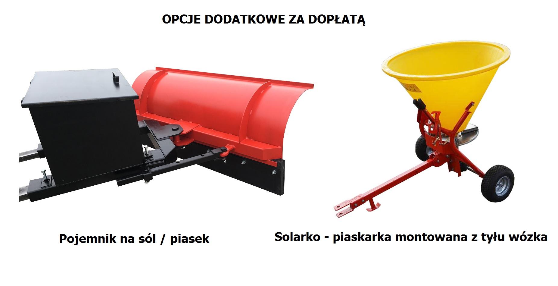 plug-sniezny-do-wozka-widlowego-spare