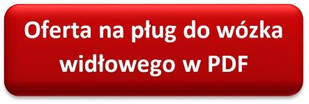 oferta-plug-spychacz-wozek-widlowy