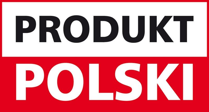 polskie przedłużki do wózków widłowych