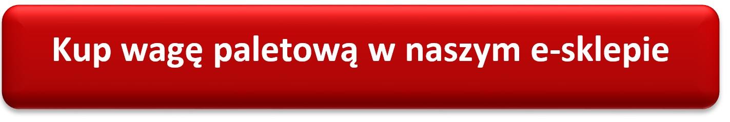 waga_paletowa_KPZ_1EM_sklep_internetowy_spare