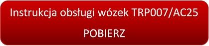 instrukcja_wozek_paletowy