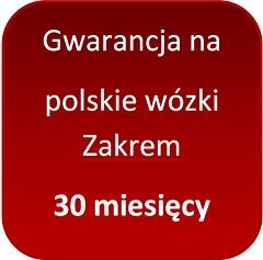 gwarancja_wozki_paletowe_zakrem
