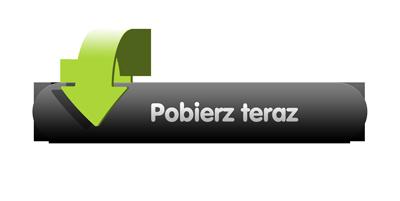 schemat-wozka-wru4-2200-pobierz