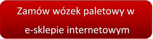 zamowienie_wozek_paletowy