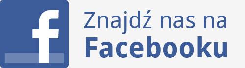 Spare wózki na facebooku.